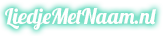 logo liedjemetnaam.nl